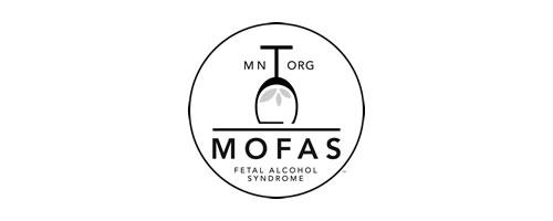 Minnesota Organization on Fetal Alcohol Syndrome nofasd australia