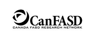 Logo CanFASD